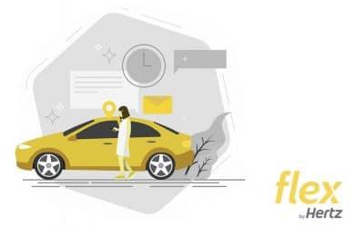 La suscripción de vehículos, el futuro de los carros: qué es y cómo funciona